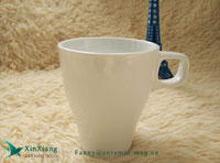 Fine Porcelain Coffee cups